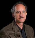 Allan Kent Real Estate Agent at Keller Williams Lake Oconee