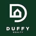 Rhonda Duffy Real Estate Agent at Duffy Realty of Atlanta