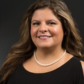 Adelita Serna Real Estate Agent at Berkshire Hathaway HomeServices GA Properties