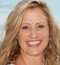 Renee Cohen Real Estate Agent at Berkshire Hathaway