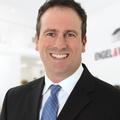 Aaron Hoffman Real Estate Agent at Engel & Völkers® Savannah