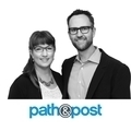 Path & Post Team Real Estate Agent at Path & Post Real Estate