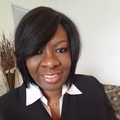 Asiyah Ali Broker/Owner Real Estate Agent at Blueprint Realty
