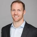 Lars Nordstrom Real Estate Agent at First Team Real Estate