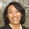 Michelle Elliott Real Estate Agent at Coldwell Banker