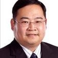 Tony Xu Real Estate Agent at BayOne Real Estate Investment Corp.