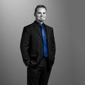 Andrew Butler Real Estate Agent at Felix Properties Inc.