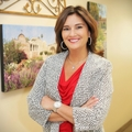 Ines Negrete Real Estate Agent at Regency Real Estate Brokers