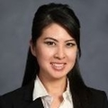 Jenniee Nguyen Real Estate Agent at Coldwell Banker The Real Estate People
