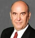 Bob Nasr Real Estate Agent at Coldwell Banker