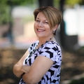 Jill Eastman Real Estate Agent at Magnus Realty Group Inc