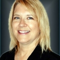 Lisa Dorsey Real Estate Agent at RE/MAX Freedom
