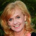 Sherri Anderson Real Estate Agent at Harry Norman Realtors