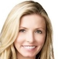 Danielle Ervin Real Estate Agent at Reliance Real Estate Services, Prudential California Realty