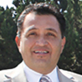 Paul Echavarria Real Estate Agent at Coldwell Banker Alliance