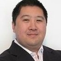 Arthur Wu Real Estate Agent at Primeq Realty Inc.