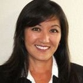 Sandee Hwang Real Estate Agent at The Virtual Realty Group