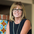 Patty Doyle Real Estate Agent at Southern Hills Real Estate