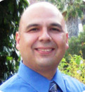 Jose Estrada Real Estate Agent at 3G Development