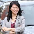 Pauline Ha Real Estate Agent at Bhhs Drysdale Properties