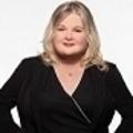 Shelly Eshelman Real Estate Agent at Shelly Eshelman Realty