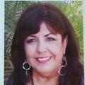 Myrna Najera Real Estate Agent at Mcmillin Realty