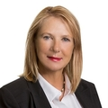 Maria Eberstein Real Estate Agent at Coldwell Banker Residential Brokerage