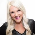 Stephanie Nisan Real Estate Agent at Bennion Deville Homes