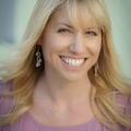 Allison Schwarz Real Estate Agent at Coldwell Banker-sunset Blvd