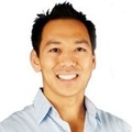Kevin Ho Real Estate Agent at Vanguard Properties