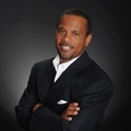 Vance Edwards Real Estate Agent at Compass Brentwood East