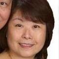 Celia Wu Real Estate Agent at KK&G