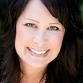 Lisa Thompson Real Estate Agent at Intero Real Estate Services