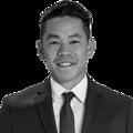 Brian Ho Real Estate Agent at Climb Real Estate