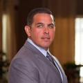 Coy Alexander Real Estate Agent at Ritehomes.com