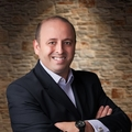 Sergio Afonso Real Estate Agent at California Realty Experts