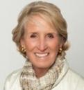 Nan Allen Real Estate Agent at Pacific Union International