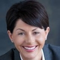 Giulietta Fox-wilson Real Estate Agent at Prudential Calif Realty