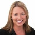 Carol Anderson Real Estate Agent at RE/MAX Gateway/Santa Clarita