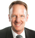 Brian Anderson Real Estate Agent at Climb Real Estate