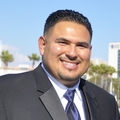 Javier Alvarez Real Estate Agent at Keller Williams Realty Pacific Estates