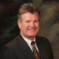 Dave Farnsworth Real Estate Agent at Tri Valley Brokers