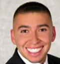 Jorge Alvarez Real Estate Agent at Bailey Properties