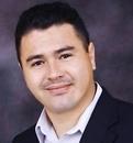 Jose M. Alvarez Real Estate Agent at Starriver Inc
