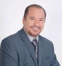 Alex Martinez Real Estate Agent at Champion Investment & Assoc.