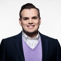 Geoffrey Taft Real Estate Agent at Compass