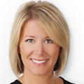 Heather Kidder Real Estate Agent at Surterre Properties Inc.