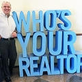 Quincy Virgilio Real Estate Agent at Coldwell Banker Real Estate
