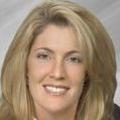 Johanna Voytishandren Real Estate Agent at Regency Real Estate Brokers, Inc.