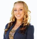 Megan Archer Real Estate Agent at Keller Williams